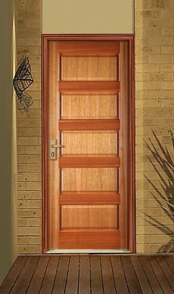 windsor win5 windsor corinthian entrance doors