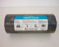 Lead 225w (per Meter)