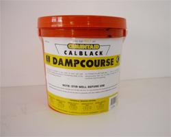 Dampcourse Dark 4L